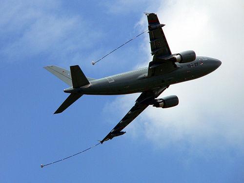 Luftwaffe_A310_MRTT_P1230316
