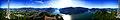 Lugano Panorama.jpg