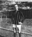 Luigi Andreoli.png