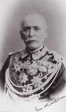 Luigi Federico Menabrea.jpg