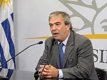 Luis Alberto Heber Fontana.jpg