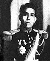 Luis Sanchez Cerro 3.jpg
