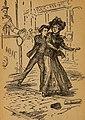 Luke Walton (1910) (14799669863).jpg