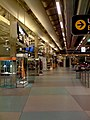 Luleå Airport2.jpg
