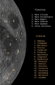 Lunar nearside-eastern section.png