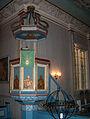 Lunder kirke prekestol 08.07.07.jpg