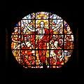 Lustenau, Erlöserkirche, Fenster Westseite.jpg