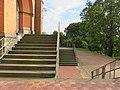 Lutherkirche Chemnitz-Harthau. Bild 25.JPG