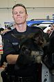 Luthor with his handler from NSWPF SPG Dog Unit - Flickr - Highway Patrol Images.jpg