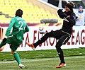 Luuk de Jong tegen Kazan.jpg