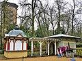 Luxembourg, parc Louvigny (105).jpg