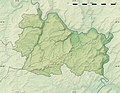 Luxembourg Echternach canton relief location map.jpg