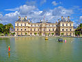 Luxembourg Palace - view from the garden.jpg