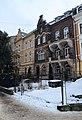 Lviv Parkowa 5 7 DSC 0294 46-101-1218.JPG