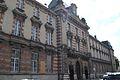 Lycée P. Bayen de Châlons.jpg