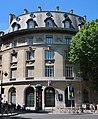 Lycée Saint-Louis, 44 boulevard Saint-Michel, Paris 6e 2.jpg