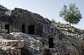 Lycian tombs Tlos IMGP8403.jpg