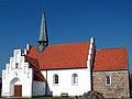 Lyngby kirke (Hjørring).JPG