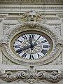 Lyon (69) Palais de la Bourse 02.JPG