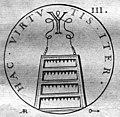 Médailles anciennes et modernes 71605 (morvilliers).jpg