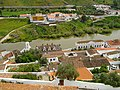 Mértola - Portugal (775532329).jpg