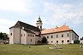 Mönchhof - ehemaliges Kloster.JPG