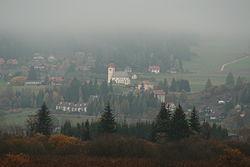 Mühlen am Zirbitzkogel.JPG