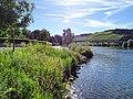 Mülheim (Moselle), Germany - panoramio (16).jpg