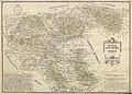 Müller - Topographische Charte der Grafschaft Marck (1777).jpg