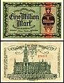 München 1 Million 1923.jpg
