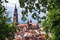 Münster (Freiburg im Breisgau) jm04060.jpg