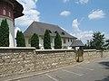Mănăstirea Popăuţi3.jpg