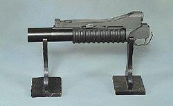 M203 1.jpg