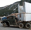 M818 Tractor Truck.jpg