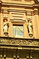 MADRID E.R.U. IGLESIA DE SAN ANDRES (CON COMENTARIOS) - panoramio (5).jpg