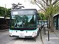 MAN Lion's City G - RATP - 187 - Porte d'Orleans - 06.jpg