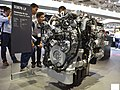 MAN diesel engine D3876 LF.jpg