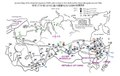MAP General location of the Japanese POW Laborers' camps in the Soviet Union and in Outer Mongolia around 1946.pdf