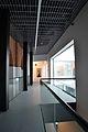 MCSW Elektrownia Radom - foyer I piętra.jpg