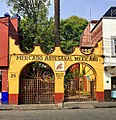 MERCADO ARTESANAL MEXICANO.jpg