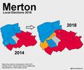 MERTON (28373757707).png
