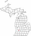 MIMap-doton-Middleville.PNG