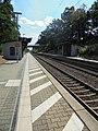 MKBler - 994 - Haltepunkt Machern.jpg