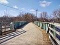 MN 7 Trail Bridge.jpg