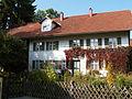 MOD - Hartmannhaus.JPG