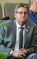 MP Scott Duvall (cropped).jpg