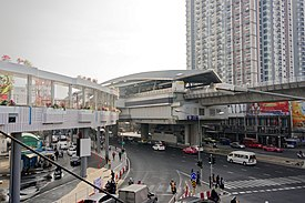 MRT Lak Song - Station view from pedestrian bridge - 12-12-19.jpg