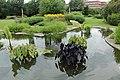 MSU Horticulture Gardens 06.jpg