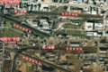 MT-Ichinotsubo Station-Aerial photography.png
