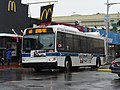MTA Parsons Jamaica 27.jpg